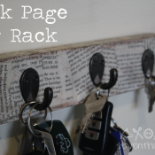 seven thirty three bookpage_keyrack