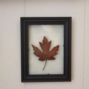 floating-leaf-wall-art-square