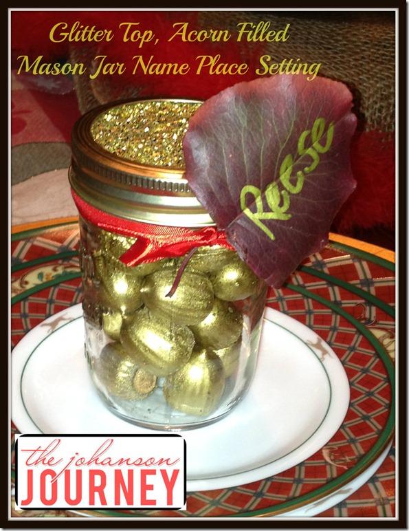 Johanson Journey Glitter Mason Jars_thumb[2]