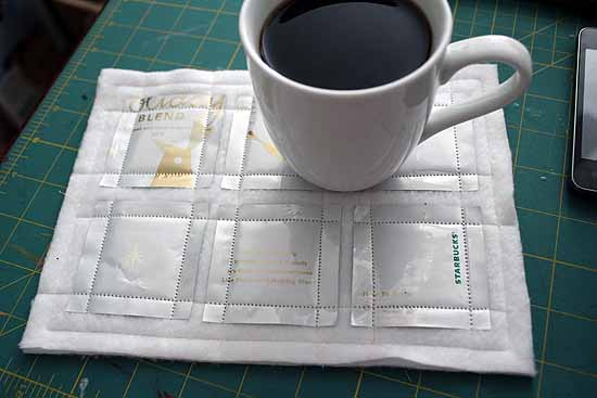 Starbucks Delicious Pairings012 30 Minute Crafts