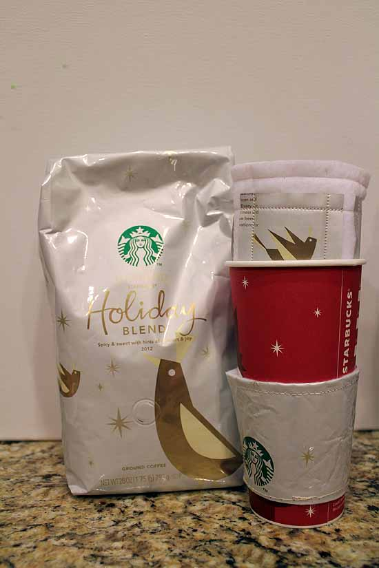Starbucks Delicious Pairings014