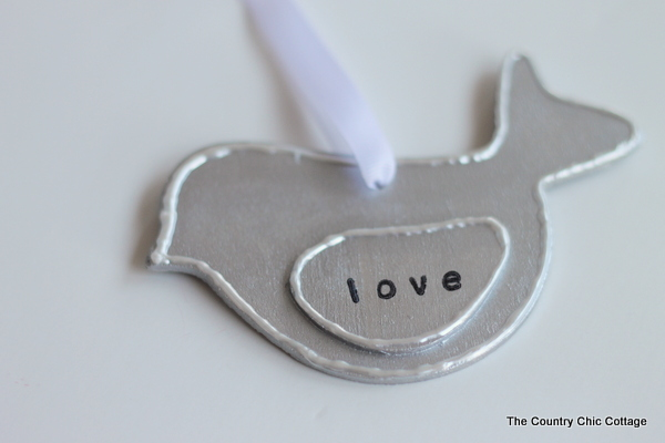 love bird ornament-004
