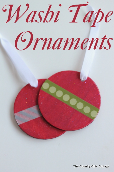washi tape ornaments-001