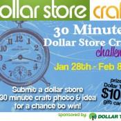 30mincrafts-challenge-heade