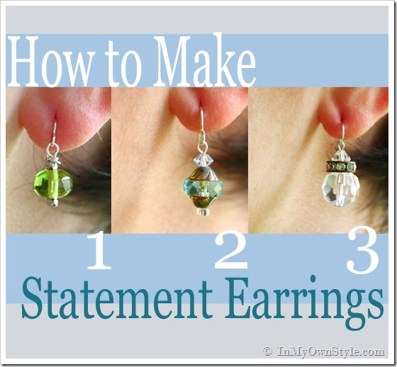 How-to-Make-Dangle-or-Drop-Earrings_inmyownstyle