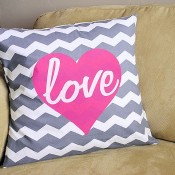 Lovethrowpillow at crazylittleprojects
