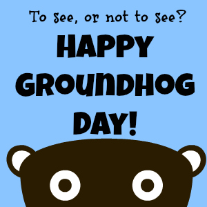 groundhog-day-button
