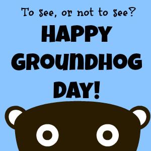 groundhog-day-button