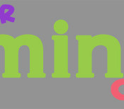 30 minute crafts newsletter head