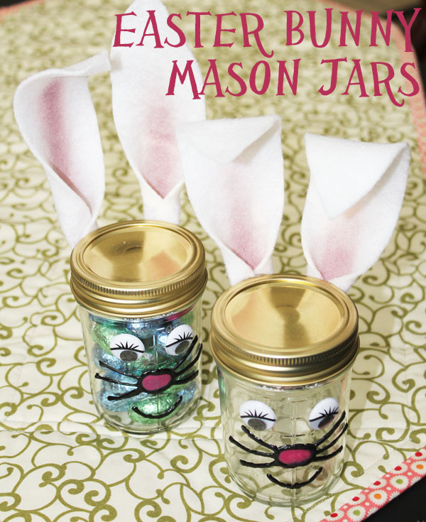 Mason jar easter crafts live crafting craft lightning 30 mason jar easter crafts live crafting craft lightning negle Choice Image