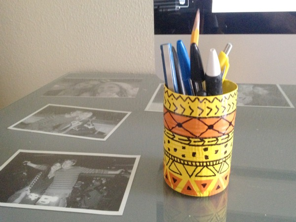 Tin Can Craft - Creating Really Awesome Free Things