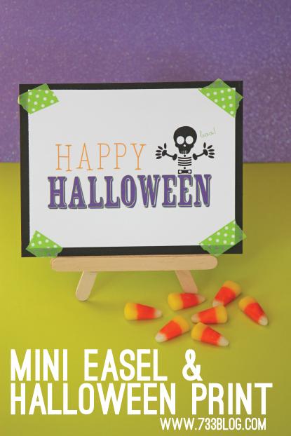 mini-art-easel - 733 Blog