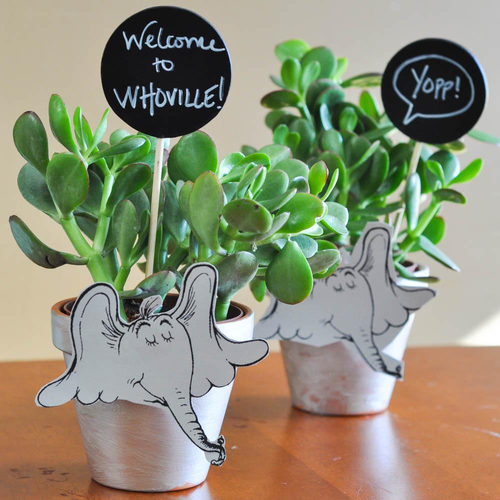 Horton-Flower-Pots-Suburble.com-1-of-1