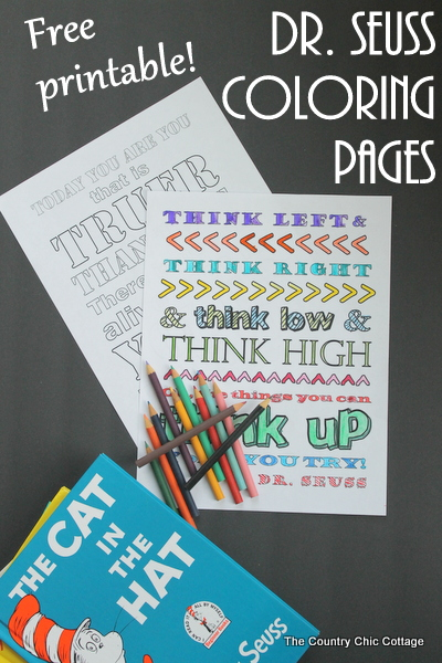 free printable dr seuss coloring pages-001
