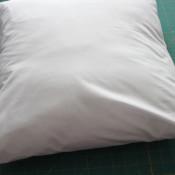 insert pillow