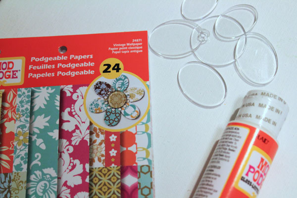supplies for podgeable flowers - Copy