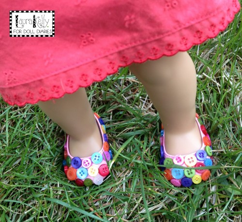 Button-Shoes-Doll-Final-Closeup-500x458