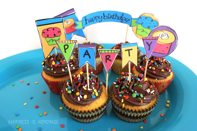 Cute-Rainbow-Birthday-Party-Printables