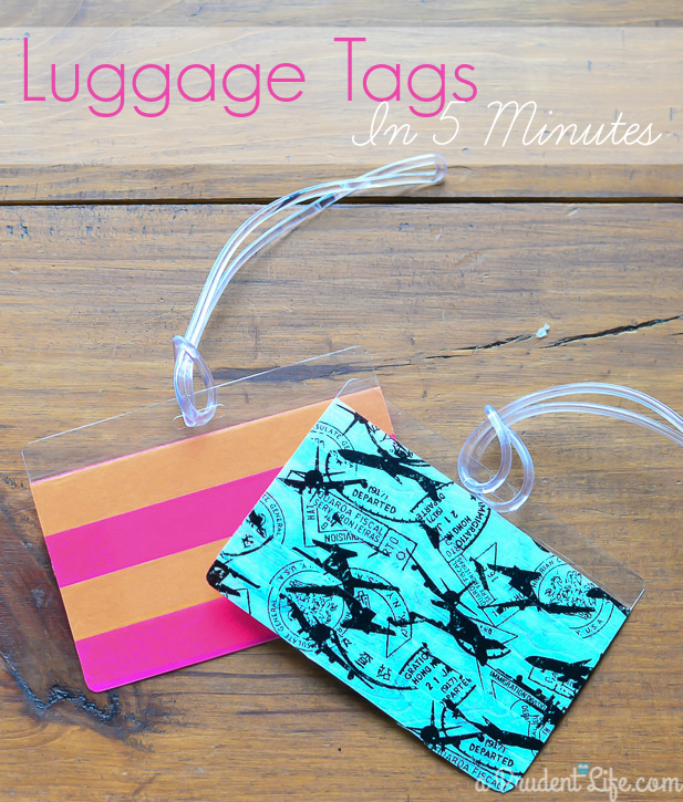 Luggage-Tag-DIY-Tall