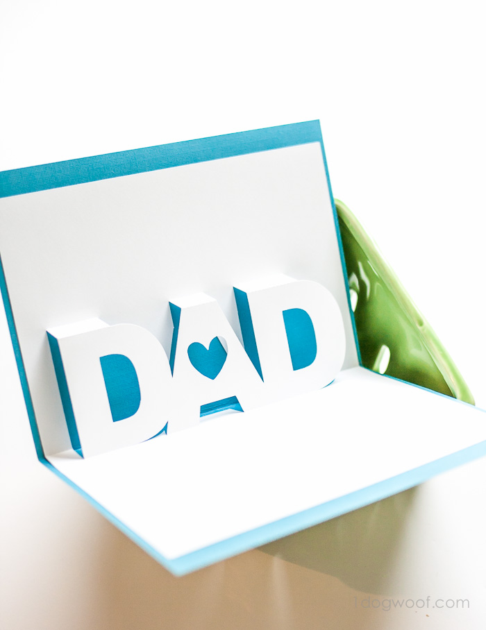 dad_popup_card-41