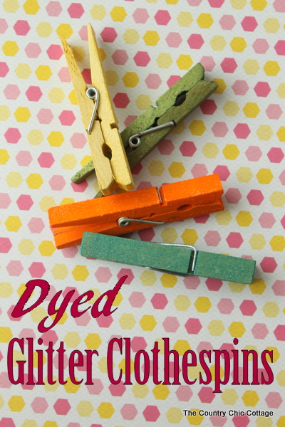 dyed-glitter-clothespins-006