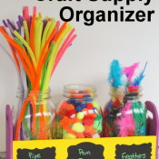 mason-jar-craft-supply-organizer