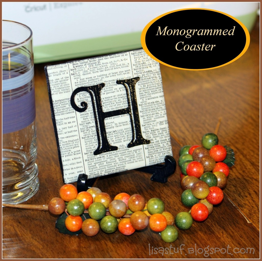 Coaster_Monogram_wm
