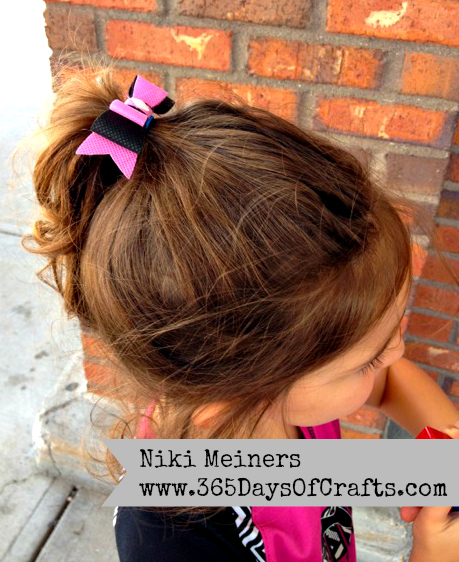 Easy-hair-bow-olyfun