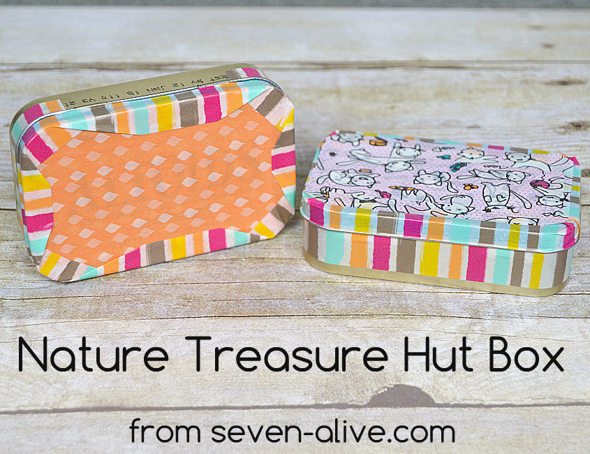 Nature-Treasure-Hunt-Box-camping-kidsfun-craftlightning