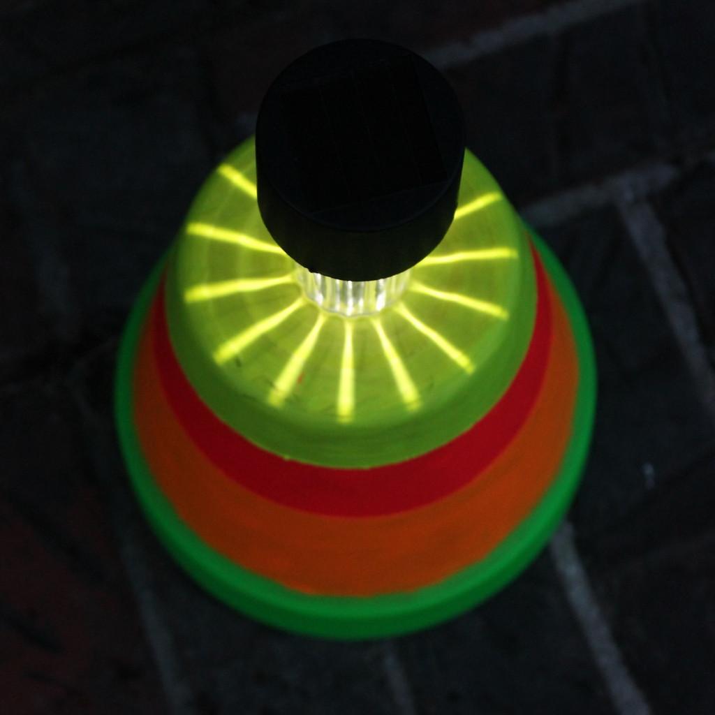 neon-terra-cotta-solar-lights