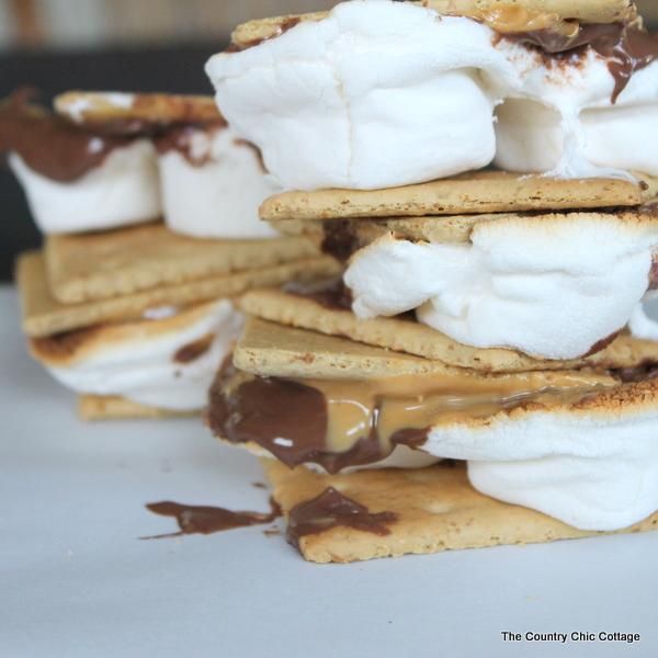 peanut-butter-nutella-smores-004