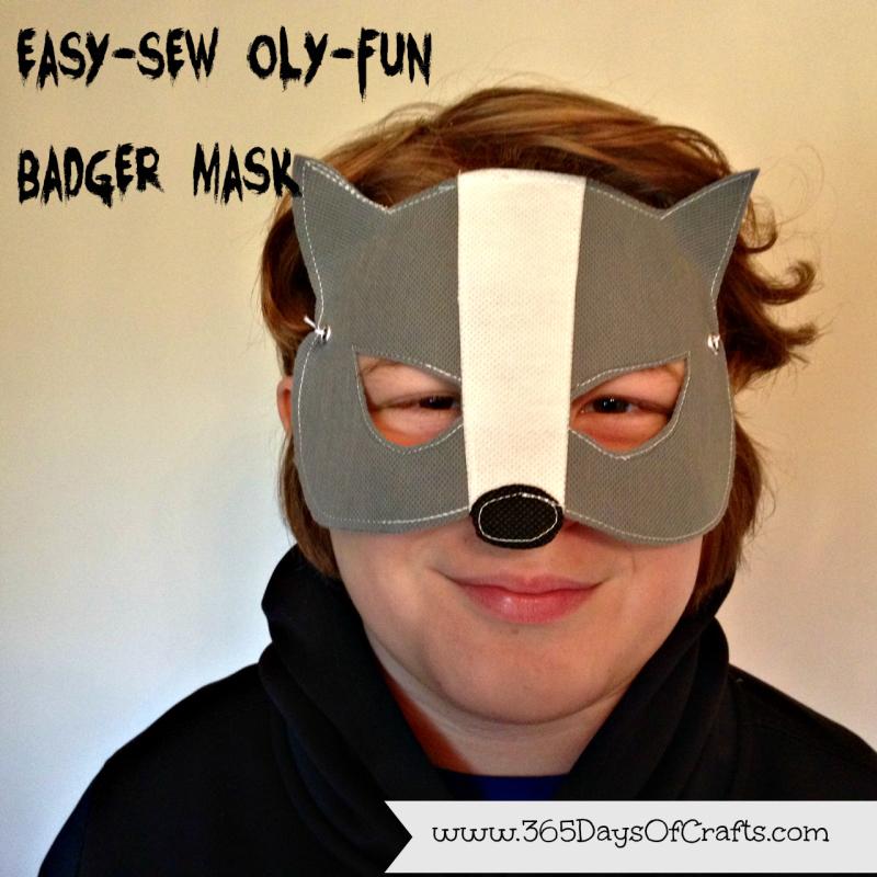 Badger-mask-800x800