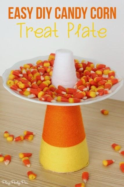 Candy-Corn-Treat-Plate-Pinterest-Vertical