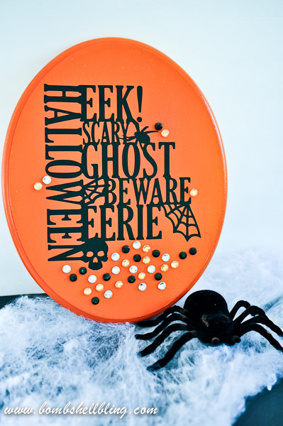 Halloween-Sign-6