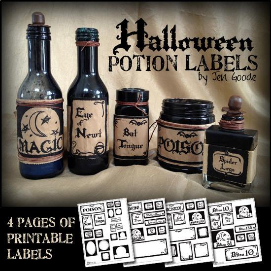 Halloween-potion-labels-spotlight
