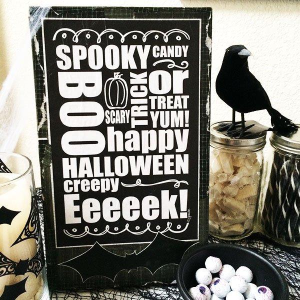 Halloween-subay-art-scene-close-Jen-Goode