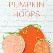 Pumpkin-Hoops-426x640
