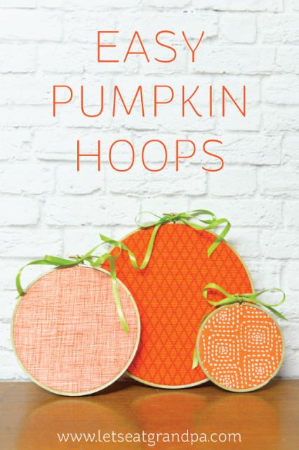 Pumpkin-Hoops-426x640