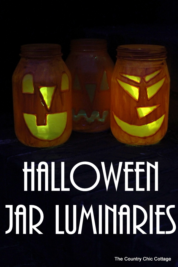 halloween-jar-luminaries