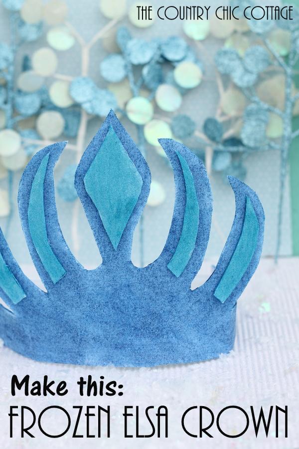 make-your-own-frozen-elsa-crown-008