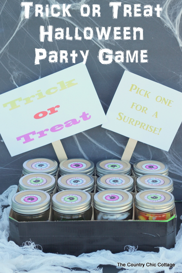 trick-or-treat-halloween-party-game