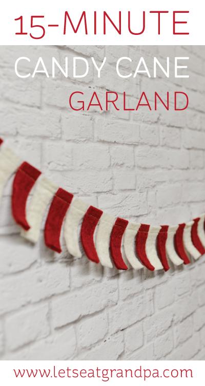 Candy-Cane-Garland