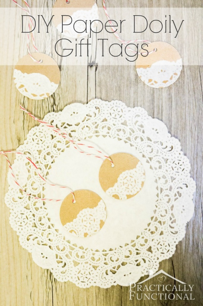 DIY-Paper-Doily-Holiday-Gift-Tags-4