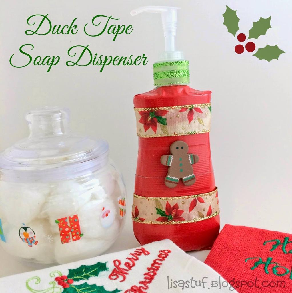 Duck_Tape_Soap_Dispenser