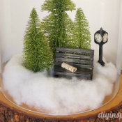 Mini-Winter-Scene-Cloche-2