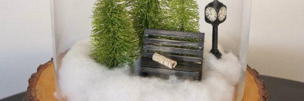 Mini-Winter-Scene-Cloche-2
