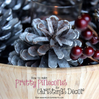 Pretty-Pinecones-for-Christmas-Square
