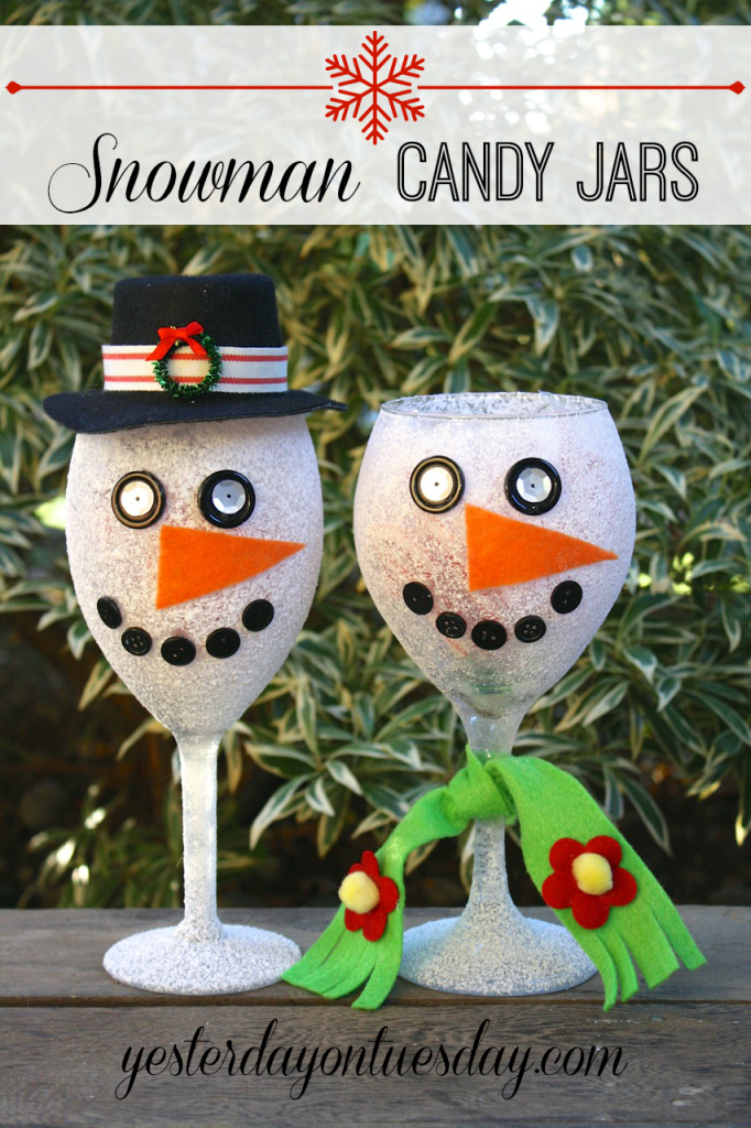 Snowman-Candy-Jars1-682x1024