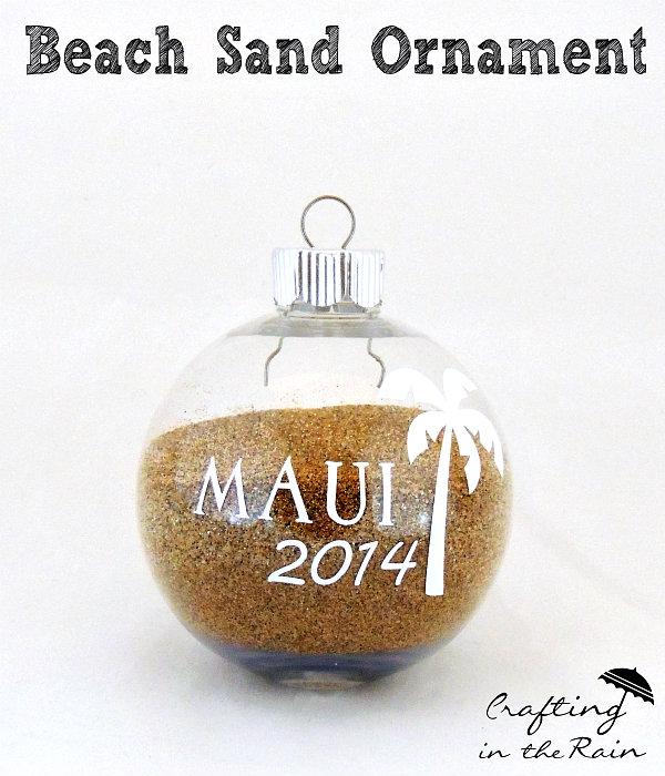 beach-sand-ornament