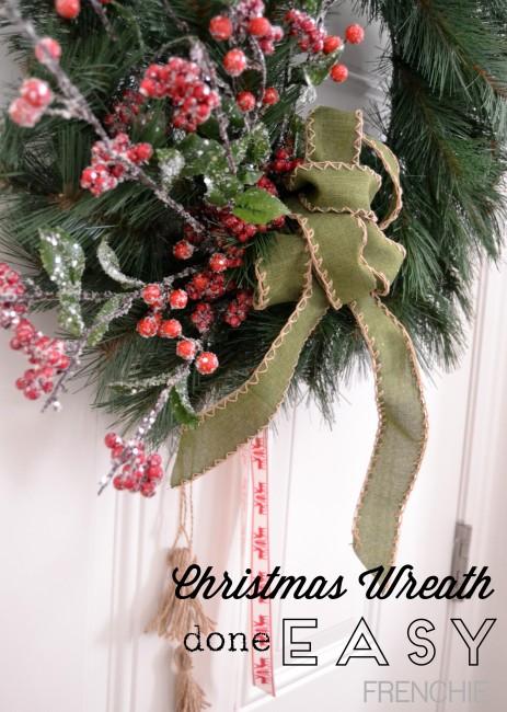 christmas-wreath-463x650